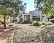 6230 Preston Creek, Dallas image