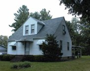 209 S Williams Street, Saline image