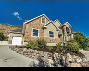 9398 N Canyon Heights Dr, Cedar Hills image