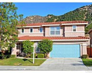 3538 Lake Park, Fallbrook image