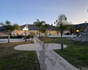 155 White River Lane, Corona image