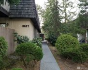 8627 25th Ave SW Unit A, Seattle image