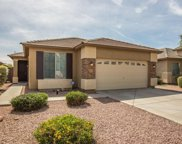 7904 S 73rd Drive, Laveen image