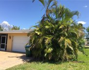 2507 SE 25th PL, Cape Coral image