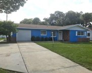 6423 113th Street, Seminole image