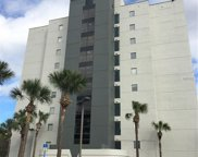 6165 Carrier Drive Unit 3903, Orlando image