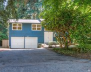 7611 NE 140th Place, Kirkland image