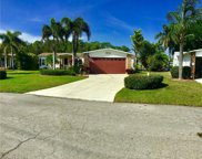 19769 Frenchmans CT, North Fort Myers image