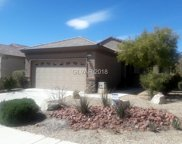 2574 STARDUST VALLEY Drive, Henderson image