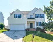 2412 Stately Oaks Drive, Raleigh image