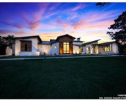 116 Sendero Ridge, Other image