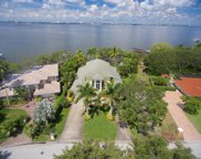 1745 Shore View, Indialantic image