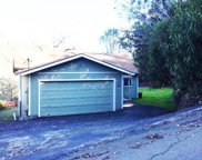1130 Deputy Drive, Pope Valley image