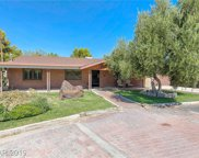 5820 West VERDE Way, Las Vegas image