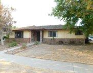 633 E Fremont, Fresno image