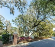 2997 Maritime Forest Drive, Johns Island image