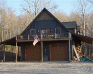 497 Green  Road, Rutherfordton image