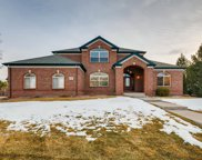4402 West Hinsdale Avenue, Littleton image