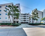1310 N Waccamaw Dr. Unit 210, Garden City Beach image