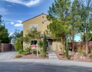 6528 BUTTON QUAIL Street, North Las Vegas image