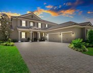 14240 Colonial Pointe Drive, Winter Garden image