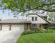 335 Greenridge Drive Nw, Walker image