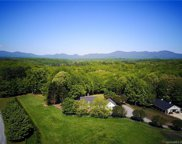 2690 Red Fox  Road, Tryon image