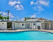 10006 Newville Avenue, Downey image