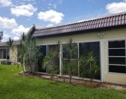 219 Lake Susan Lane, West Palm Beach image