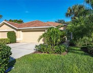 12553 Stone Valley Loop, Fort Myers image