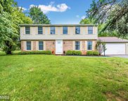 7006 OPAL COURT, Middletown image
