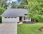 303 Sugar Creek Lane, Greer image