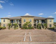 9441 Benvenuto Ct Unit 4-202, Naples image