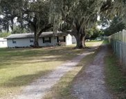 4616 Wyley Avenue, Plant City image