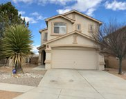 3416 Crimson Rose Lane SW, Albuquerque image