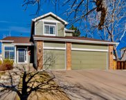 5925 West Long Drive, Littleton image