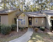 7902 Wood Cove Court, Raleigh image