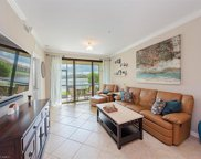 15098 Palmer Lake Cir Unit 102, Naples image