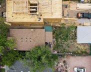 1374 Perry Street, Denver image