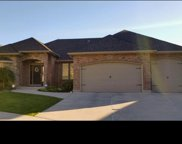 5531 S Chokecherry Ct.  E, Ogden image
