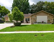 2975 Meadow Wood Drive, Clearwater image