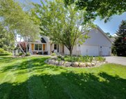 9043 Jergen Avenue S, Cottage Grove image