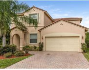 900 NW 126th Avenue, Coral Springs image