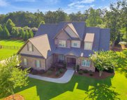 301 Galeton Court, Greer image