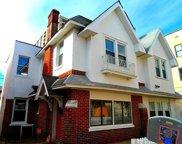 12 Belle Haven Ct, Atlantic City image