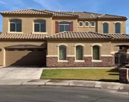 2322 E Jade Court, Chandler image