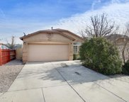 508 SADDLE BLANKET Trail SW, Albuquerque image