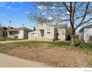 3839 South Clarkson Street, Englewood image