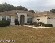12864 SE 90th Ct Road, Summerfield image