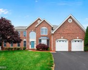 3803 FOX VALLEY DRIVE, Rockville image